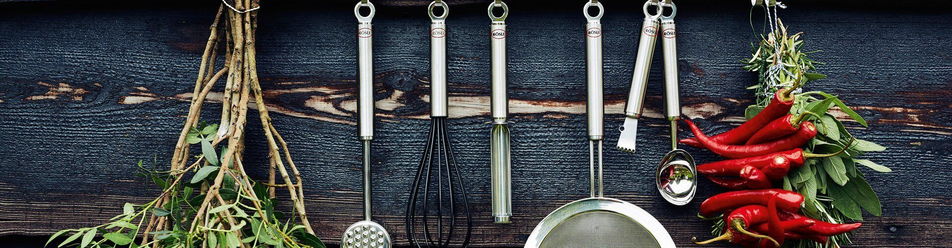 Kitchenware by Home Of Cooking
