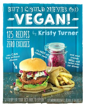 Vegan cookbooks available at Home Of Cooking